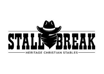 Stall Break