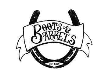 Boots & Barrels