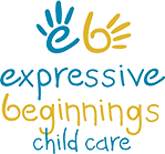 Expressive Beginnings Child Care