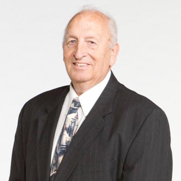 Bob Pieters Hired