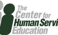 Center for Human Services Education