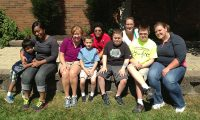 HCS opens its first WNY respite program, Club Adventure