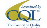 Council on Quality and Leadership